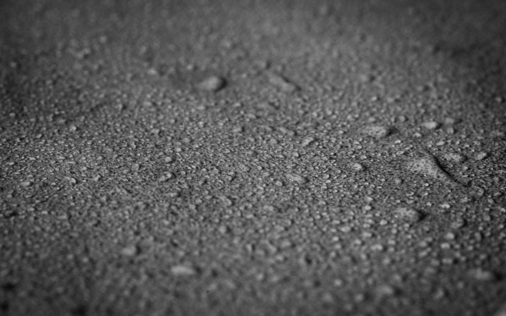 Membranhärdare för betong